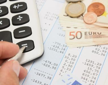 Aide au remboursement des dettes